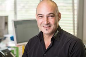 Frigo Michel – Dipl. Bauleiter Hochbau