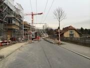 Kanalisation ARGE Schönberg Ost