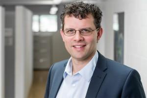 Meyer Thomas – Präsident des Verwaltungsrates