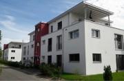 Neubau 2 MFH